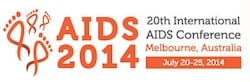 Aidsconference