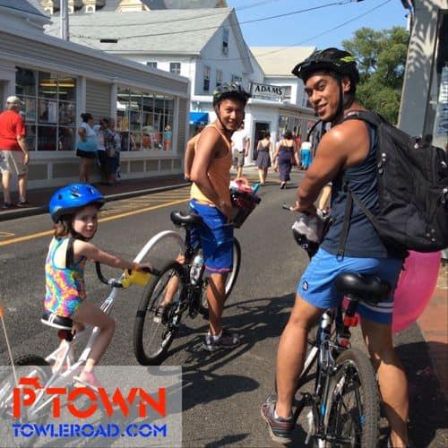 Family_week_bikes