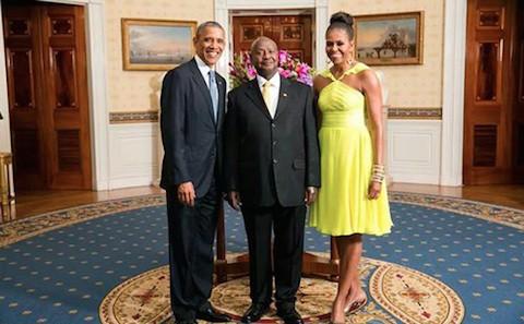Obama_museveni