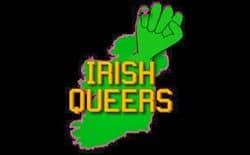 Irish queers