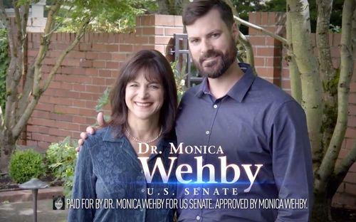 MonicaWehby