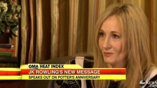 Rowling3