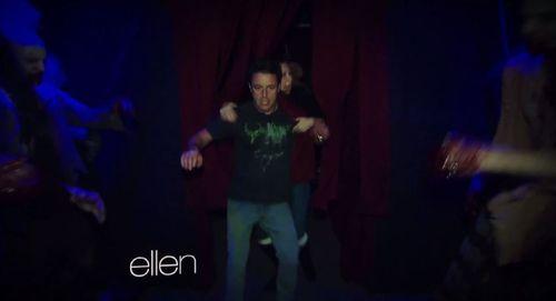 Ellen3