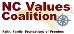 Values coalition