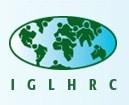 IGLHRC