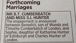 Cumberbatch-engaged-05nov14-01