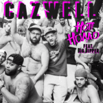 Album_hothomo