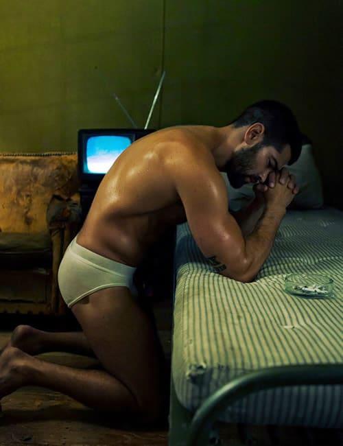 Jesse-metcalfe-underwear