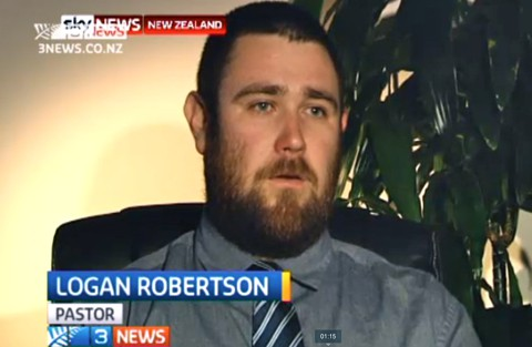 Robertson.Logan