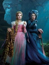360px-ITW-Rapunzel_and_Witch
