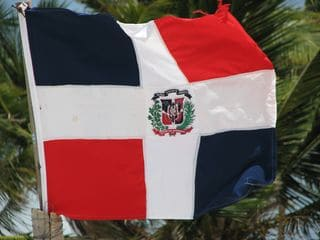 Dominican_Republic_flag_(1)