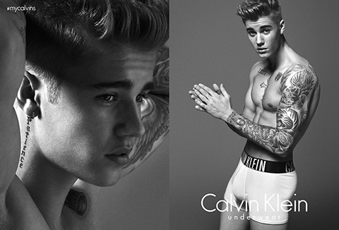 Calvins3