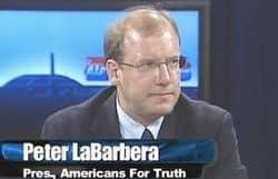 Labarbera