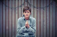 1401402270-tracey-thorn-by-edward-bishop-aug-2012-_MG_5212-850px