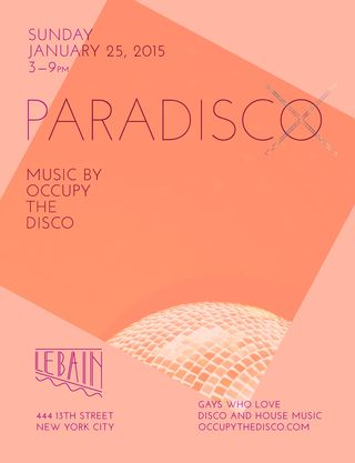 Paradisco2015_PreviewNov_Flyer_04_111814