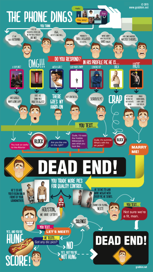 Phone_infographic-FULL-Size