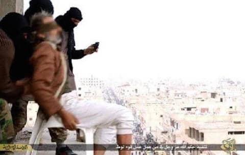 ISIS_Gay_Execution_1