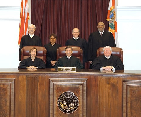 Florida-Supreme-Court-2014