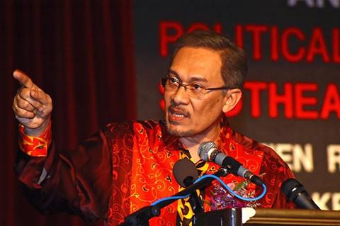 Anwar_Ibrahim_speaking
