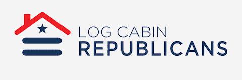 Log-Cabin-Republicans