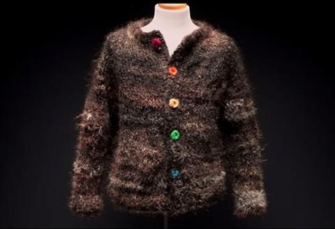 Gaysweater