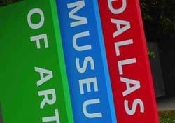 DFW7 http---www.flickr.com-photos-iain-4089452083-