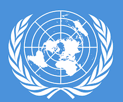 2000px-Flag_of_the_United_Nations.svg