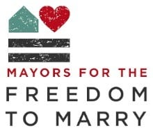 Mayors-for-the-Freedom-to-Marry