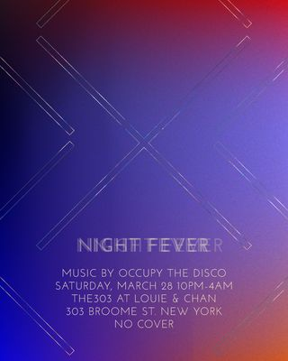 OXD_NightFever_Edition08_01_030815