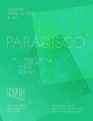 Paradisco2015_April12_Flyer_01_040515