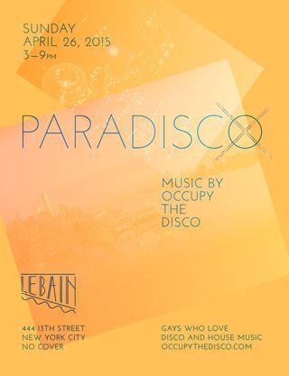 Paradisco2015_April26_Flyer