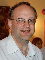 Peter Weir