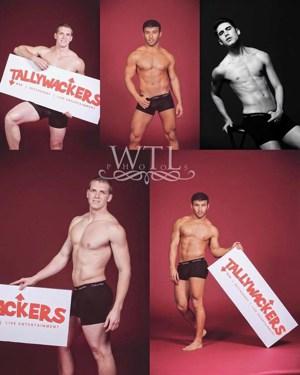 Tallywackers3