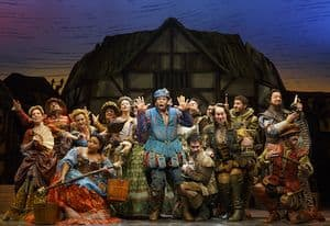 Something rotten 4
