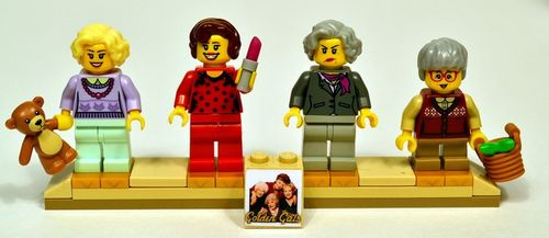 Lego-golden-girls-2
