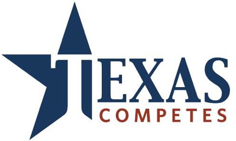 TexasCompetes