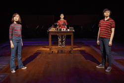 Fun_Home_0088_-_Sydney_Lucas__Beth_Malone__Emily_Skeggs_Photo_Credit_Joan_Marcus