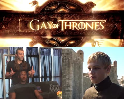 2-gayofthrones