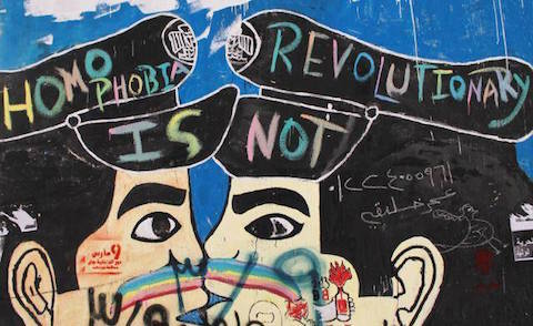 Homophobia-is-not-revolutionary-via-queer-feminist-maroc