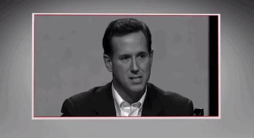 Santorum2