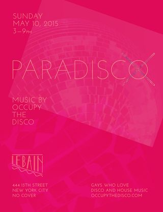Paradisco2015_May10_Flyer_01_050315