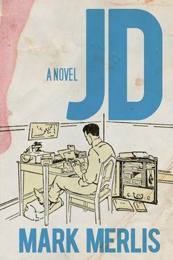 Merlis-JD-A-Novel-c
