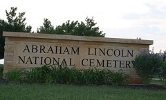 Abraham-lincoln-national-cemetery-10307