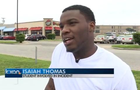Thomas.Isaiah