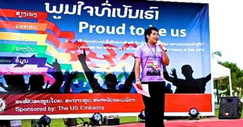 11-Laos-Pride-at-US-Embassy