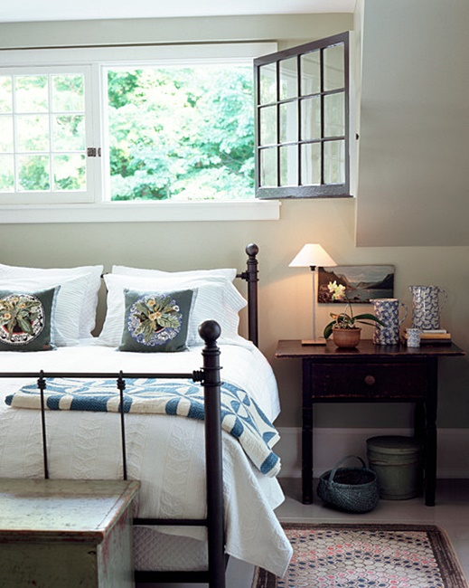 living room furniture atlanta and dining combined 9 metal beds to dream in - town & country