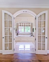 French Doors to Inspire You - Town & Country Living