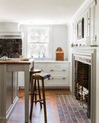 Colonial Farmhouse: Charming Home Tour