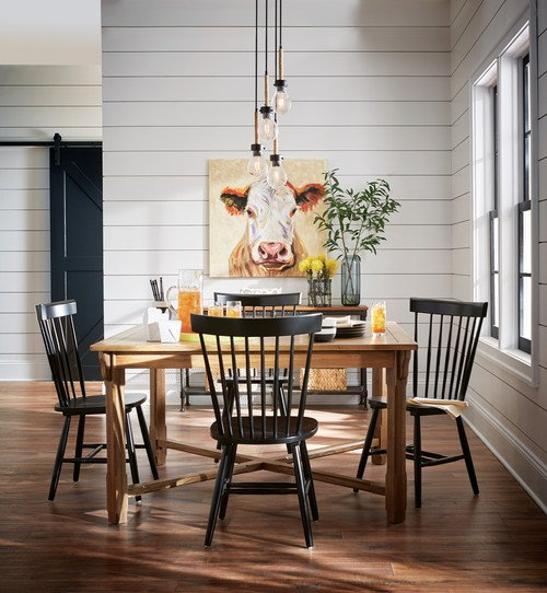 Country Style Rooms for a Cozy Home  Town  Country Living