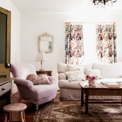 Shabby Chic Living Rooms Pictures Room Wood 14 Ideas To Enhance Romance Town Country With Prairie Style